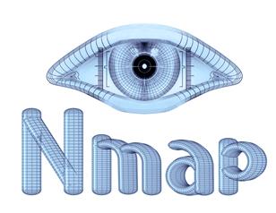 Logo NMAP